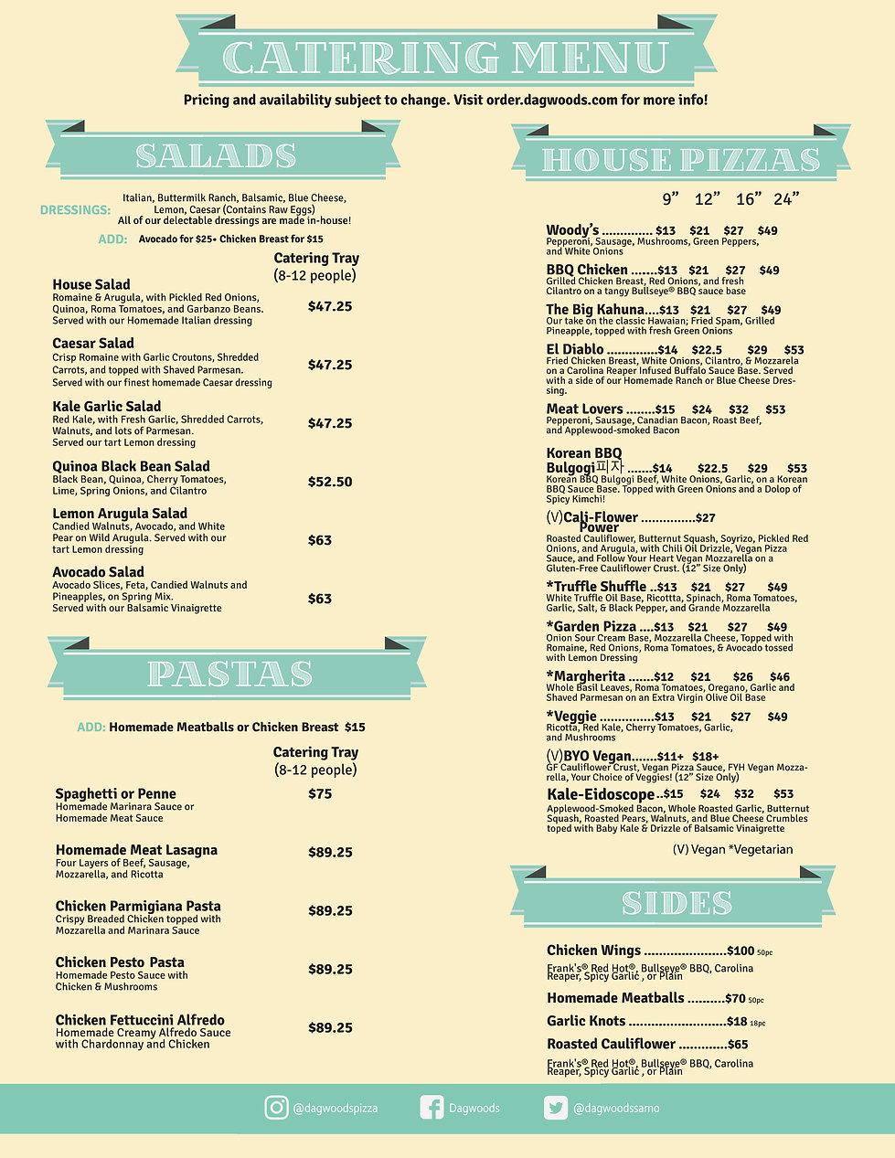 catering menu 2021.07.01.jpg