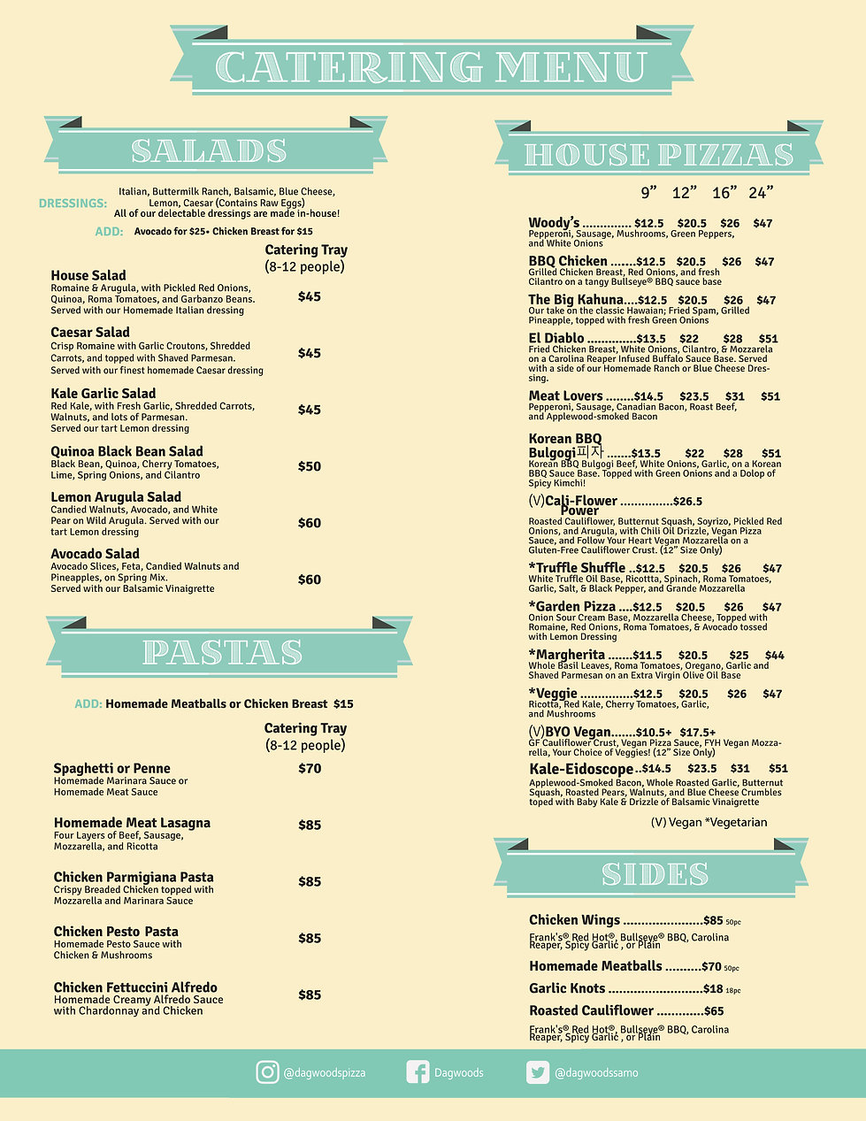 catering menu 2020-06-30.jpg