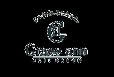 タグライン_logo_edited.png