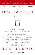 10-happier-1.jpg
