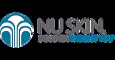 logo-nu-skin.png