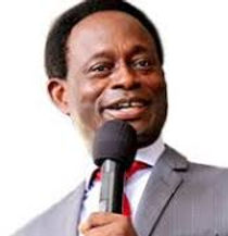 Trustee - Prof Opoku Onyinah.jpg