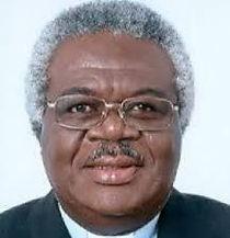 Trustee - Rev Prof Emmanuel Martey.jpg