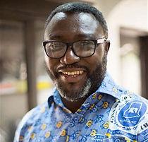 Dr Paul Opoku-Mansah.jpg