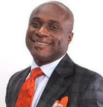 Trustee - Rev Victor Kusi-Boateng.jpg