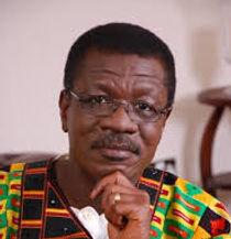 Trustee - Pastor Mensa Otabil.jpg