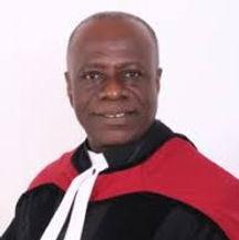 Trustee - Prof Cephas Omenyo.jpg