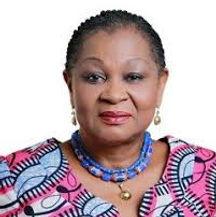 Trustee - Rev Dr Joyce Aryee.jpg
