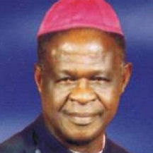 Trustee - Samuel Asante-Antwi.jpg