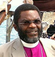 Trustee - Bishop Justice Ofei Akrofi.jpg