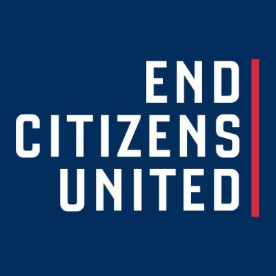 End Citizens United Square