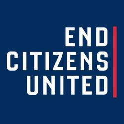 End Citizens United Square