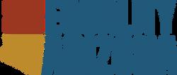 Equality Arizona 3 Color Logo 2020 FINAL