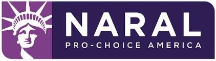 NARAL_Logo_2017