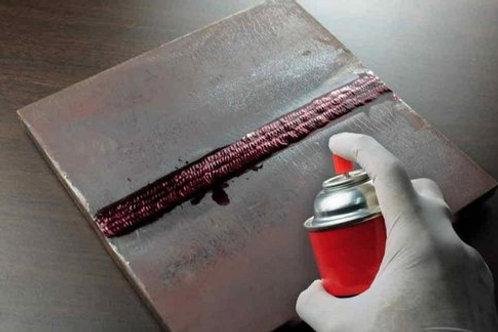 Liquid Penetrant Testing - Level III