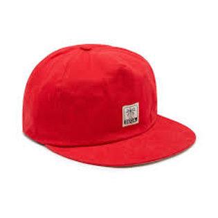 DEUS GIMENEZ CAP