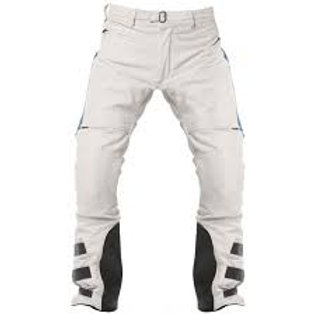 FUEL RALLY PANTS