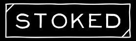 stoked inc logo 2017.jpg