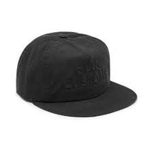 DEUS JOE CAP