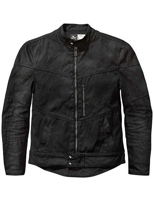 SAINT MODEL 2 ARMOURED JACKET