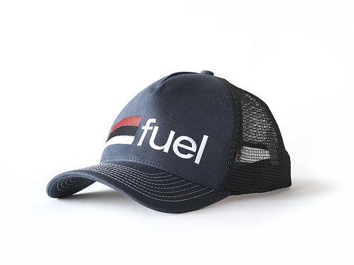 FUEL RALLY RAID CAP PETROL