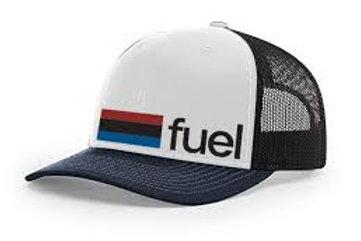 FUEL RALLY RAID CAP