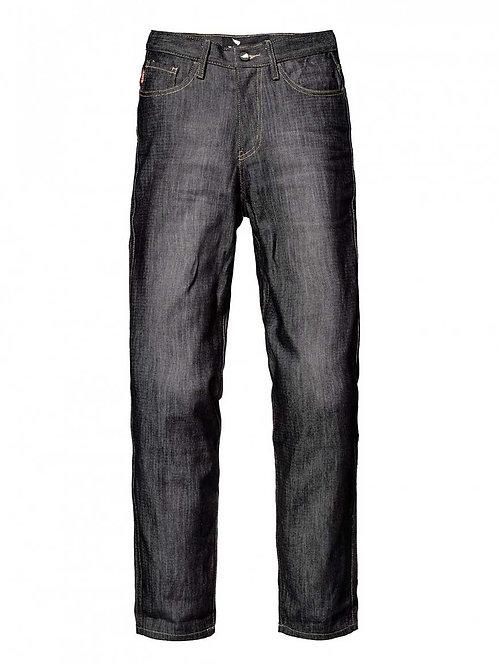 Womens Technical Jeans Model 3043 - Indi