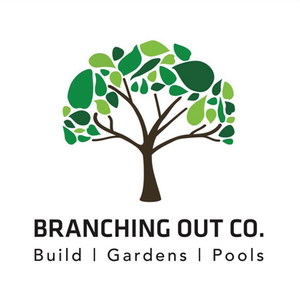 Branching Out Co
