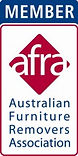 australian_furniture_removals_associatio