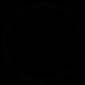 Logo JD-3 - copie.png