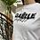 Thumbnail: T-shirt Gaelle Paris