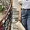 Thumbnail: Jeans a Zampa