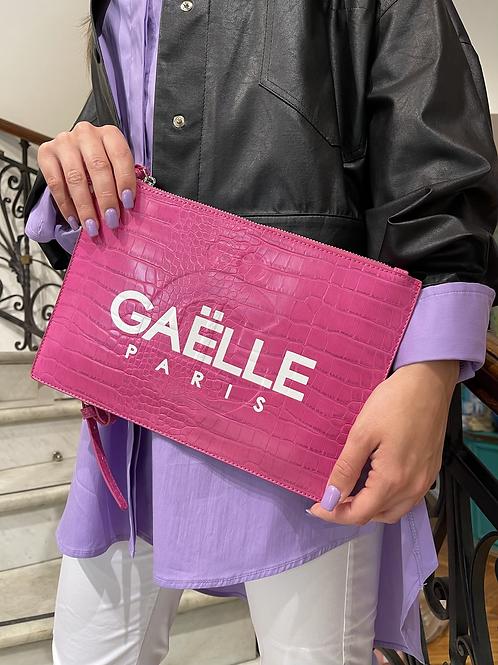 Pochette Gaelle Paris