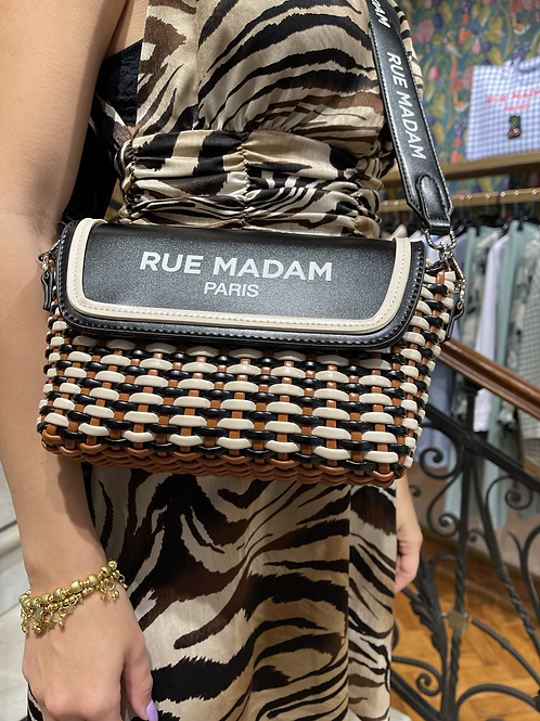 Borsa Rue Madame