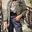 Thumbnail: Jeans Levi's