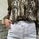 Thumbnail: Pantalone Take Two