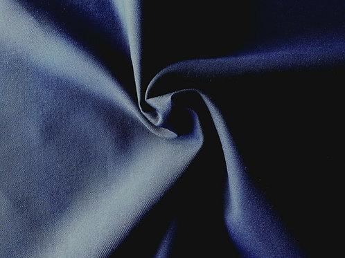 Cotton drill fabric order for Mita