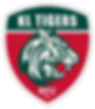 KL TIGERS logo FINAL.jpg