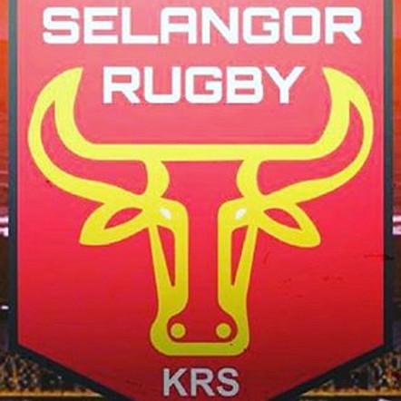 Kesatuan Ragbi Selangor Liga 2020 Postponed