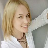 Vesta_Valentina_zhenskie-energii.jpg