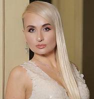 angeliya-youtube-vse-sbudetsay.jpg