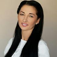 Zoya_Aisha_zhenskie-energii-astrolog_edi