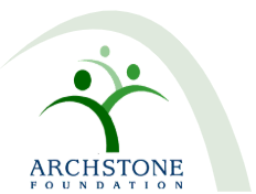 Archstone Foundation