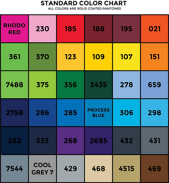Color Chart Printable.png
