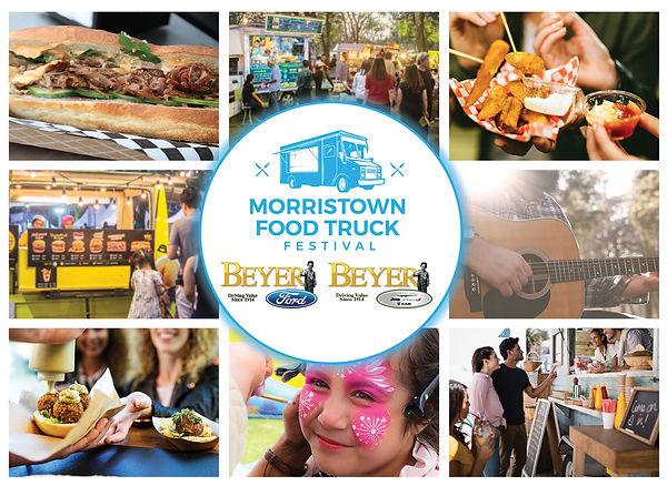 Beyer-249 Food Truck Festival_bg.jpg