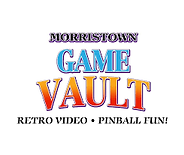 game vault.png