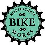 bikeworkds.jpg