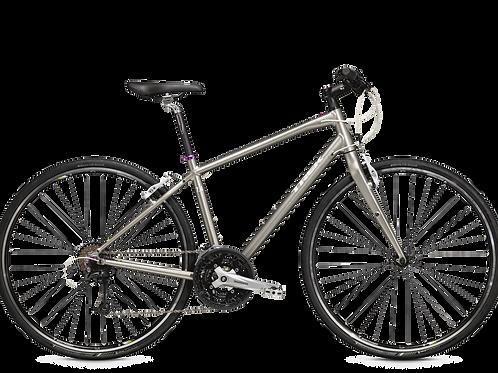 U-Cycle Bikes
