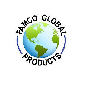 FAMCO GLOBAL LOGO 1.jpg