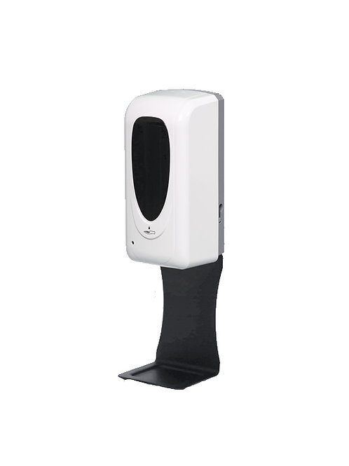 CleanzStation Touchless Wall Mount Model G